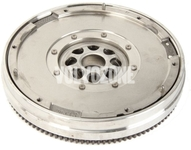 Dual mass flywheel P1 MMT6 2.0D (old type)