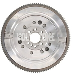 Dual mass flywheel P1 (2007-), P3 MMT6 2.0D (new type)