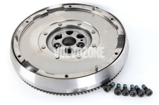 Dual mass flywheel P1 P3 MTX75 1.6D