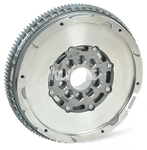 Dual mass flywheel P1 P3 (-2011) M66 2.0 D3/D4