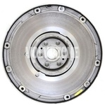 Dual mass flywheel P1 MTX75 1.8/2.0, P3 MTX75 2.0