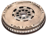 Dual mass flywheel P80 P1 P2 2.0T/2.4/2.5 M56