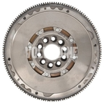 Dual mass flywheel P1 P2 P3 2.5T/2.4 T5
