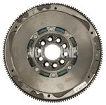 Dual mass flywheel P80 P2 2.0 T5/2.4T/2.5T/T5/R/2.9/3.0