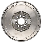 Dual mass flywheel P3 M66, M66 AWD 2.4D/D5