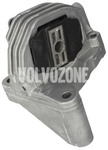 Engine mounting upper P2 2.4D/D5 (2006-)(with DPF)