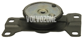Engine mounting left  P1 2.4/T5 2.0D/2.4D/D4/D5, T4/T5 D2/D3/D4 (new type)