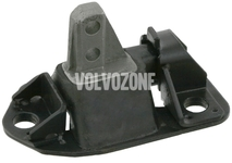 Engine mounting right P80 (-1998) C70/S70/V70 gasoline engines, 4 point mount on control arm