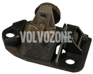 Engine mounting right P80 (1999-) C70/S70/V70 gasoline engines, 4 point mount on control arm
