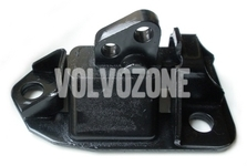 Engine mounting right P80 S70/V70 2.5 TDI