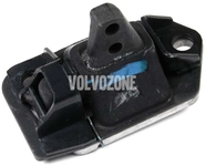 Engine mounting right P80 (1999-) S70/V70(XC) gasoline engines with AWD