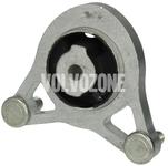 Engine mounting upper P80 C70/S70/V70(XC)