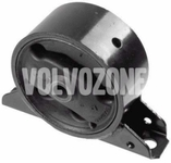 Engine mounting rear S40/V40 (-2000) 1.6/1.8/2.0/1.9DI (70kW)