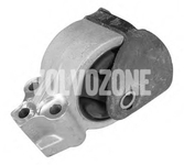 Engine mounting left S40/V40 (-2000) 1.9TD/1.9DI