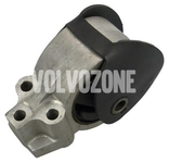 Engine mounting left S40/V40 1.6/1.8/2.0 gearbox M3P, M5P