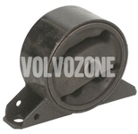 Engine mounting rear S40/V40 (2001-) 1.8/2.0(T)/T4/1.9DI