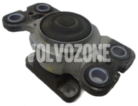 Engine mounting left P3 (2008-2014) 2.5T/T5 S80 II/V70 III manual gearbox