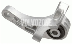 Engine mounting lower P1 2.0/2.0D (only gearbox MPS6) C30/C70 II/S40 II/V50, 1.6 T4/D2 V40