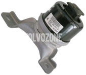 Engine mounting right P3 2.0 T4/T5, 2.5T/T5, 2.0 D3/D4 2.4D/D4/D5 manual gearbox