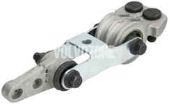 Gearbox mounting P2 2.0T/2.4(T)/2.5T/T5/R/2.4D/D5