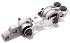 Gearbox mounting P80 S70/V70 2.5 TDI