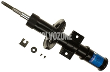 Front shock absorber P80 C70/S70/V70(XC)