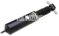 Rear shock absorber Nivomat P80 S70/V70(XC) with AWD