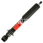 Rear shock absorber P2 XC70 II
