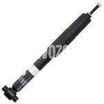 Rear shock absorber P2 XC90