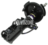Front shock absorber Four-C P2 XC70 II