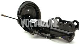 Front shock absorber Four-C P2 S60R/V70R II