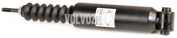 Rear shock absorber Nivomat P2 XC90 (code 26)