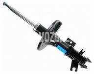 Front shock absorber S40/V40 (-1999) left