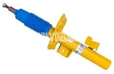 Front shock absorber right P3 S60 II/V60 (Bilstein B6)