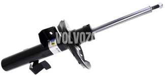Front shock absorber right P3 S80 II/V70 III/XC70 III