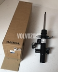 Front shock absorber Four-C left P3 XC70 III