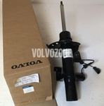 Front shock absorber Four-C right P3 XC70 III