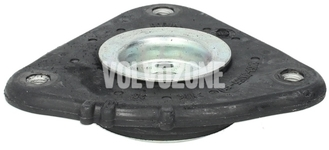 Front shock absorber mounting P1 C30/C70 II/S40 II/V40 II(XC)/V50