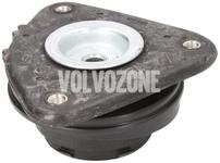 Front shock absorber mounting kit P1 C30/C70 II/S40 II/V40 II(XC)/V50