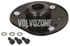 Front shock absorber mounting P3 S60 II(XC)/V60(XC)/XC60 S80 II/V70 III/XC70 III