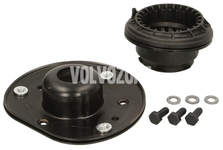 Front shock absorber mounting kit P3 S60 II(XC)/V60(XC)/XC60 S80 II/V70 III/XC70 III