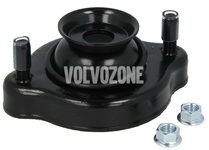 Rear shock absorber mounting S40/V40 (-2002)