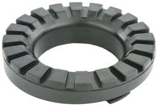 Rear spring mount spacer upper P3 S60 II(XC)/V60(XC)/XC60 S80 II/V70 III/XC70 III