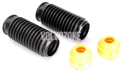 Front shock absorber dust cover kit P2 S60/S80/V70 II/XC70 II