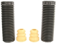 Front shock absorber dust cover kit P1 C30/C70 II/S40 II/V40 II(XC)/V50