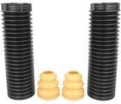 Front shock absorber dust cover kit P3 S60 II(XC)/V60(XC)/XC60 S80 II/V70 III/XC70 III