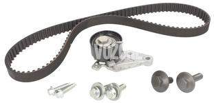 Timing belt kit 1.6 (old type)