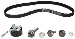 Timing belt kit 1.6 (new type)