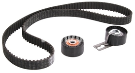 Timing belt kit 1.6D2
