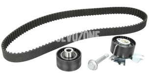Timing belt kit 2.0D